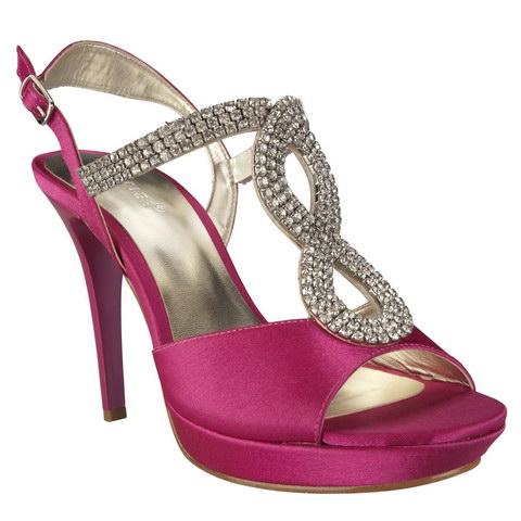 d620a9c377a Elaine – Shoes online